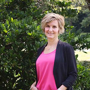 Dina Scolan, MA, LCPC