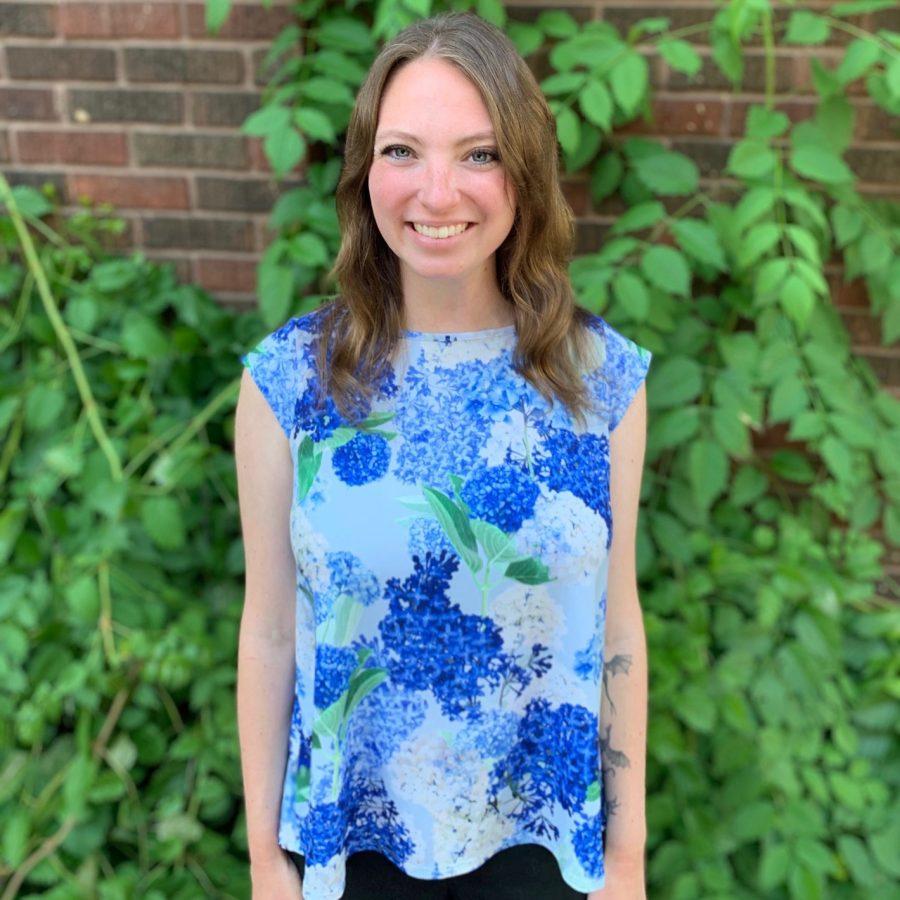 Katie M specialist pic